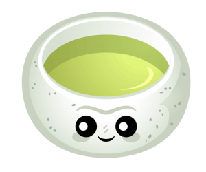 bowl kawaii png