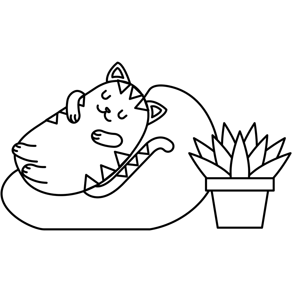 La famosa gatita de xvideos parte 2 - 4 4